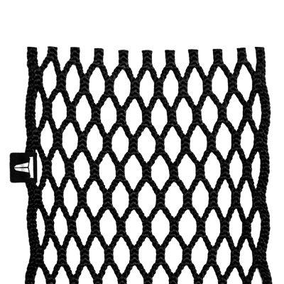 lite_black_mesh_3