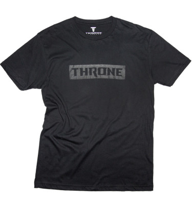 product_blackout_tee2