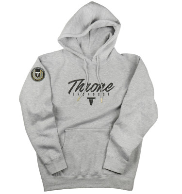 product_gold_hoodie