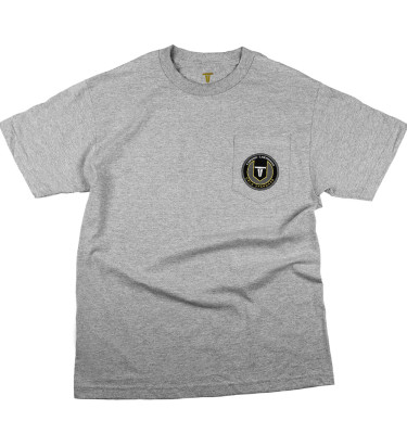 product_gold_pockettee