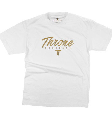 product_gold_tee