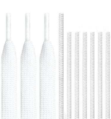 product_stringing_kit_white3