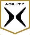 fiber_agility_gold