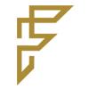 fiber_logo_badge2