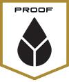 fiber_proof_gold
