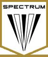fiber_spectrum_gold