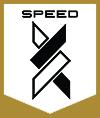 fiber_speed_gold