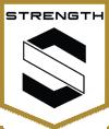 fiber_strength_gold