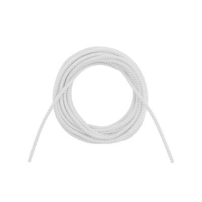 fiber_string_white