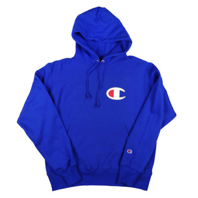 dream_products_hoodie1