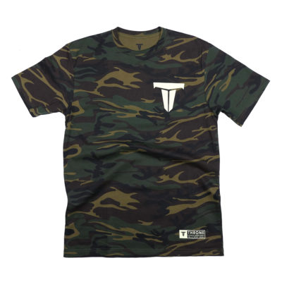 Army Collection