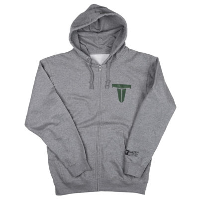 army_grey_hoodie_front