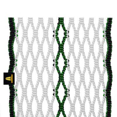 fiber_mesh_emerald
