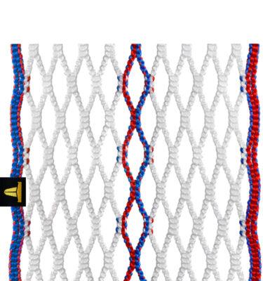 fiber_mesh_spectrum_pennant3