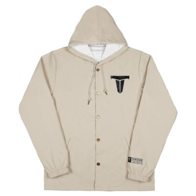 redux_garments_flat_jacket3