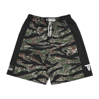 redux_garments_flat_shorts_1
