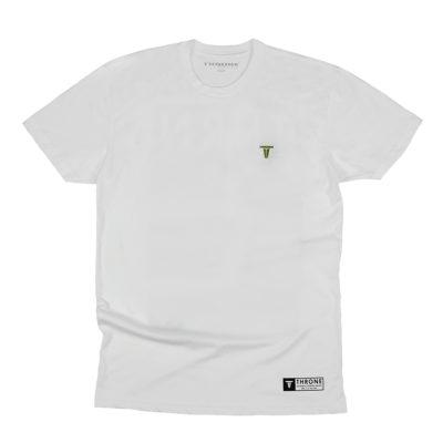 redux_garments_flat_white