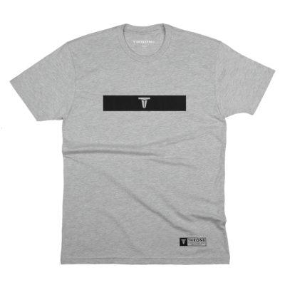 redux_garments_redacted_grey