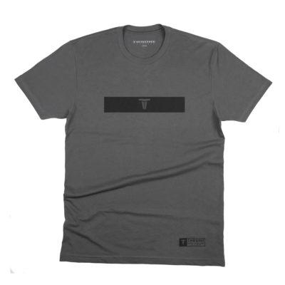 redux_garments_redacted_metal