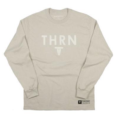 redux_garments_thrn_ls