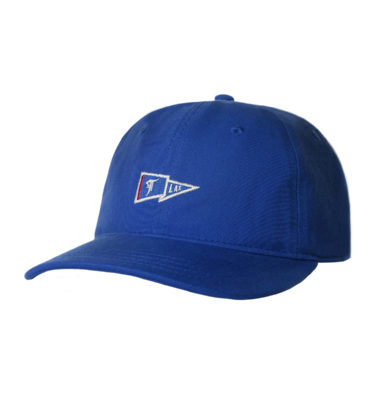 pennant_cap_cobalt_1