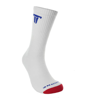 pennant_socks_4