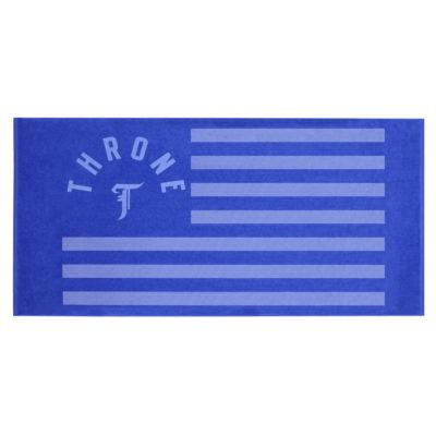 pennant_towel_1