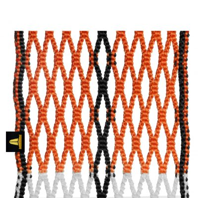 fiber_mesh_legends_orange