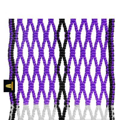 fiber_mesh_legends_purple