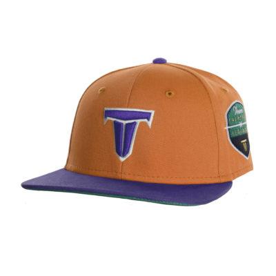 legends_hat_orange_3