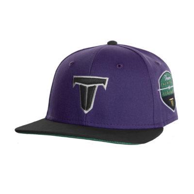 legends_hat_purple_1