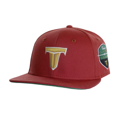 legends_hat_red_1