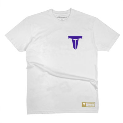 legends_legend_tee_purple
