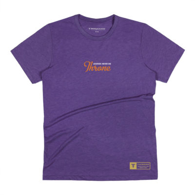 legends_scipt_tee_purple