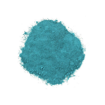 powder_teal