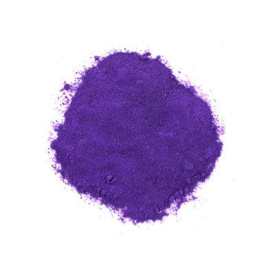 powder_violet